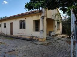 Título do anúncio: Casa à venda, São Geraldo - Sete Lagoas/MG