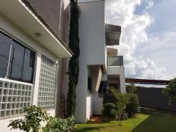 Casa à venda, 3 quartos, 1 suíte, 3 vagas, Nossa Senhora do Carmo II - Sete Lagoas/MG