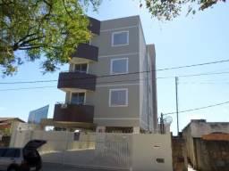 Apartamento à venda, 2 quartos, 1 suíte, 2 vagas, Jardim Europa - Sete Lagoas/MG