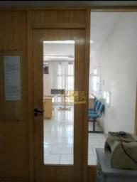 Título do anúncio: Sala para alugar, 40 m² por R$ 1.200/mês - Centro - Niterói/RJ