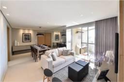 Título do anúncio: Apartamento à venda, 3 quartos, 1 suíte, 2 vagas, São Lucas - Belo Horizonte/MG