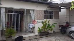 Casa Cristo R$ 200Mil