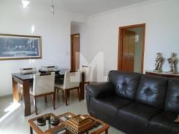 Apartamento à venda, 3 quartos, 1 suíte, 2 vagas, Diamante - Belo Horizonte/MG