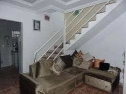 Casa à venda, 3 quartos, 1 suíte, 1 vaga, Cenáculo - Belo Horizonte/MG