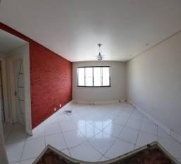 Título do anúncio: Salvador - Apartamento Padrão - Jardim Santo Inácio