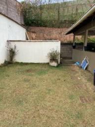 Alugo Casa/Chácara