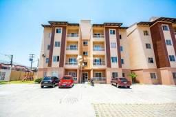 Apartamento 3 quartos à venda, 3 quartos, 1 vaga, Itaoca - Fortaleza/CE