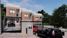 Casa à venda, São Pedro - Brusque/SC