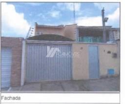 Título do anúncio: Casa à venda com 3 dormitórios em Amador, Eusébio cod:ecbe5a88e24