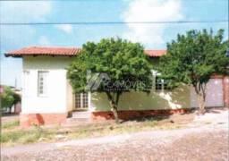 Casa à venda com 3 dormitórios em Centro, Dores do indaiá cod:cc6b9bfec37