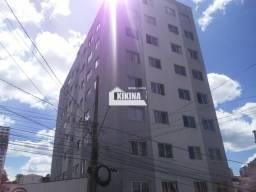 Apartamento para alugar com 3 dormitórios em Centro, Ponta grossa cod:00872.001