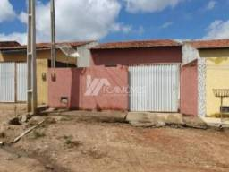 Casa à venda com 2 dormitórios cod:ba556464404