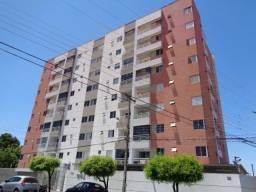 Apartamento para aluguel, 3 quartos, 1 suíte, 2 vagas, Sao Joao - Teresina/PI