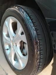 Chevrolet cruze hatch 2019 1.4 turbo sport6 lt 16v flex 4p automÁtico