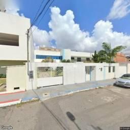 Apartamento à venda em Jardim guadalajara, Vila velha cod: *