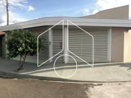 Casa à venda com 3 dormitórios cod:V5675
