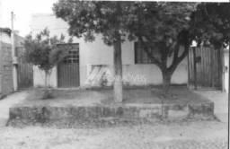 Casa à venda com 4 dormitórios em São josé, Dores do indaiá cod:95fccad6c03