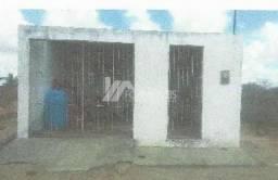 Casa à venda com 3 dormitórios em Centro, Lajedo cod:6cf82c310ad