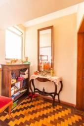 Apartamento para alugar com 3 dormitórios em Centro histórico, Porto alegre cod:332572