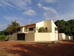 Casa Residencial à venda, 5 quartos, 4 suítes, 4 vagas, Recanto das Palmeiras - Teresina/P