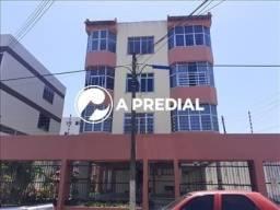 Apartamento à venda, 3 quartos, 1 suíte, 2 vagas, Dionisio Torres - Fortaleza/CE