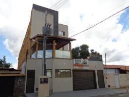 Flat/Apart Hotel para aluguel, 1 quarto, 1 suíte, Marques - Teresina/PI