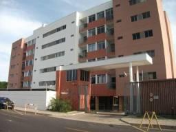 Condomínio Emanuel Veloso - Sao Joao