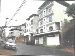 Apartamento à venda com 3 dormitórios em Conceição, Viçosa cod:6b88c42a7ba