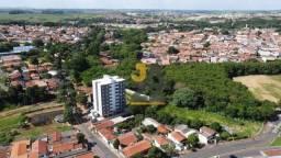 Lindos apartamentos com 2 dormitórios à venda, no Residencial Laranjeiras 67 m² por R$ 230