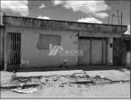 Título do anúncio: Casa à venda com 2 dormitórios em Qd 42 lt 078 planalto, Itambé cod:3f2dfa45169