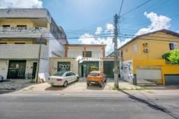 Apartamento para aluguel, 2 quartos, 1 suíte, 1 vaga, Parangaba - Fortaleza/CE
