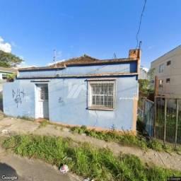 Título do anúncio: Casa à venda em Itarare, Santa maria cod:4d41408f8bf