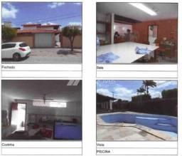 Casa à venda com 3 dormitórios em Parque iracema, Maranguape cod:599744