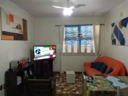 Apartamento à venda com 2 dormitórios em Centro histórico, Porto alegre cod:BT11133