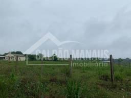 Terreno - 150.000 m² - Iranduba - TRV51
