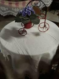 Suporte para vasos de flores bicicleta