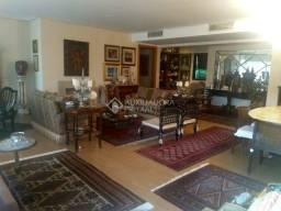 Apartamento à venda com 3 dormitórios em Moinhos de vento, Porto alegre cod:309191