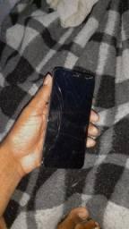 Samsung J4 Core *PARA RETIRADA DE PEÇAS*