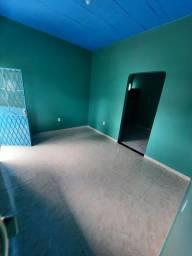 Apartamento 1 quarto c/ vaga garagem Água incluso
