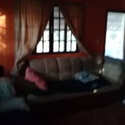 casa 3 andares em Magé