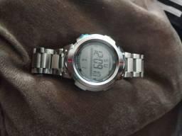 Relógio 60 reias