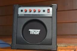 Título do anúncio: Cubo para Baixo - Meteoro Thor 30CB