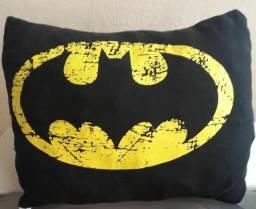Almofada do Batman