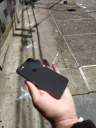 IPHONE 8 MUITO NOVO
