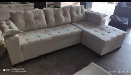 Sofá na promoção sofá em promoção sofá em promoção