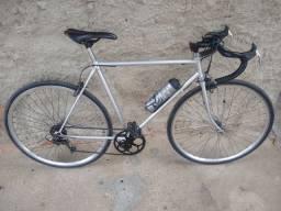 Bike Speed Nova (TROCO EM ARO 26 OU 29)  (ARAPIRACA)!!!