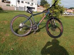 Bike MTB aro 29 HIGHONE