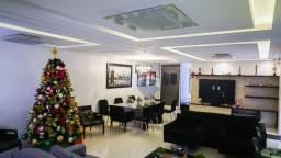 Belíssima Casa na Pedreira 2 Andares 364m² 3 Quartos 1 Vg Piscina Churrasqueira