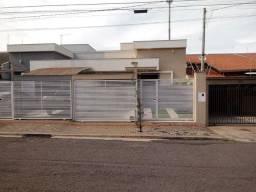 Casa Parcelada