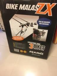 Equinox Suporte para Bike